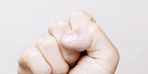 Finger, Skin, Hand, Joint, Thumb, Wrist, Gesture, Nail, Flesh,