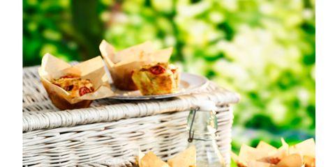 Cuisine, Food, Finger food, Dish, Recipe, Baked goods, Tableware, Fast food, Meal, Ingredient,