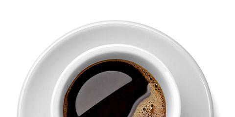 Cup, Coffee cup, Serveware, Drinkware, Dishware, Drink, Teacup, Coffee, Tableware, Espresso,