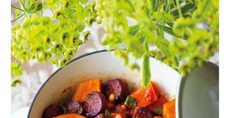 Food, Bowl, Dishware, Tableware, Serveware, Produce, Ingredient, Recipe, Meal, Vegetable,