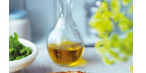 Food, Serveware, Ingredient, Liquid, Baked goods, Dish, Cuisine, Drink, Tableware, Plate,