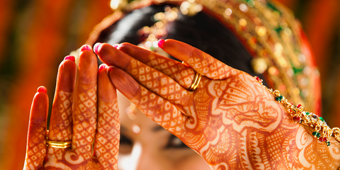 Event, Pattern, Wrist, Tradition, Mehndi, Henna, Nail, Temple, Photography, Close-up,