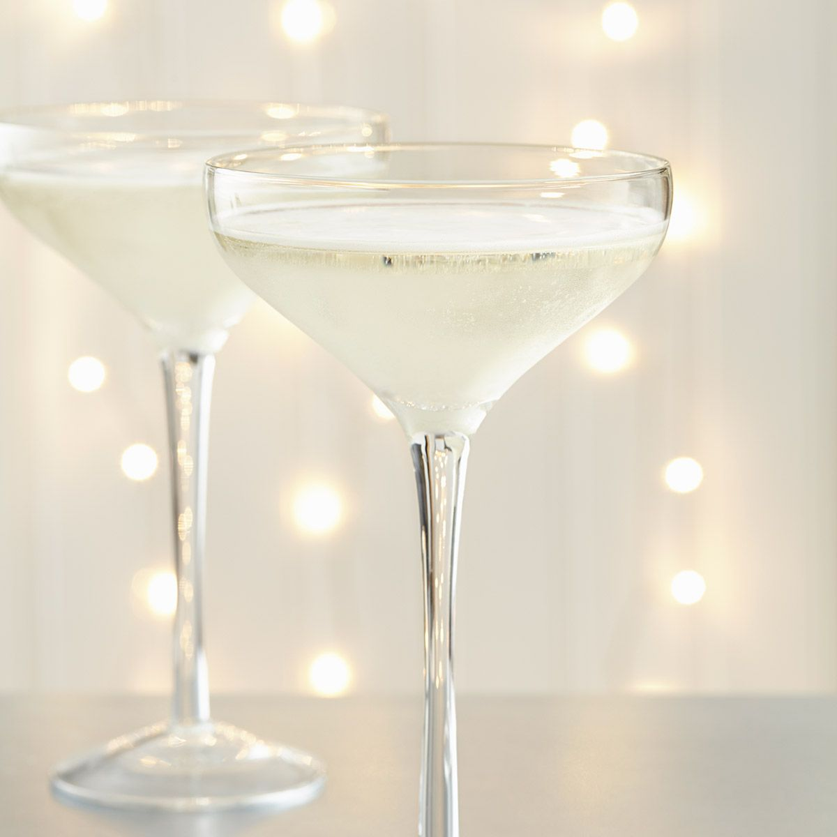 Best Prosecco for Christmas 2019