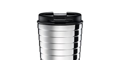 Cylinder, Drinkware, Tin can, Tumbler,