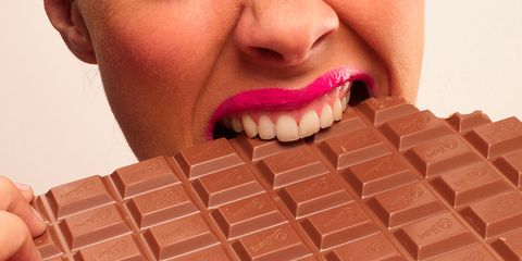 Finger, Brown, Skin, Food, Chocolate bar, Chocolate, Dessert, Confectionery, Nail, Ingredient,
