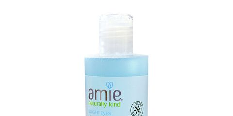 Liquid, Product, Bottle, Aqua, Teal, Turquoise, Plastic bottle, Azure, Cosmetics, Cylinder,