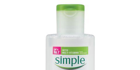 Liquid, Product, Green, Bottle, Logo, Beauty, Cosmetics, Aqua, Brand, Solvent,