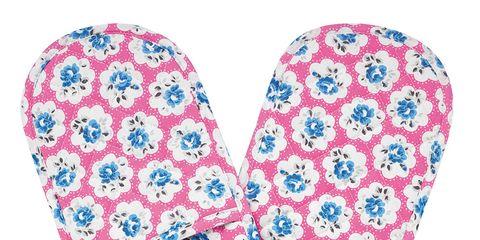 Pattern, Sock, Pattern,