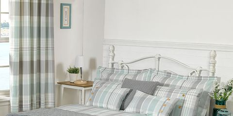 New Ideas For Bedrooms 3 Trends To Try