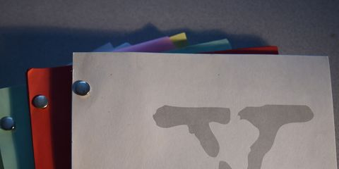 Colorfulness, Stationery, Paint, Paper,
