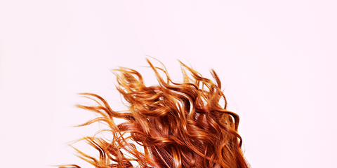 Brown, Hairstyle, Style, Amber, Red hair, Hair coloring, Brown hair, Colorfulness, Liver, Blond,