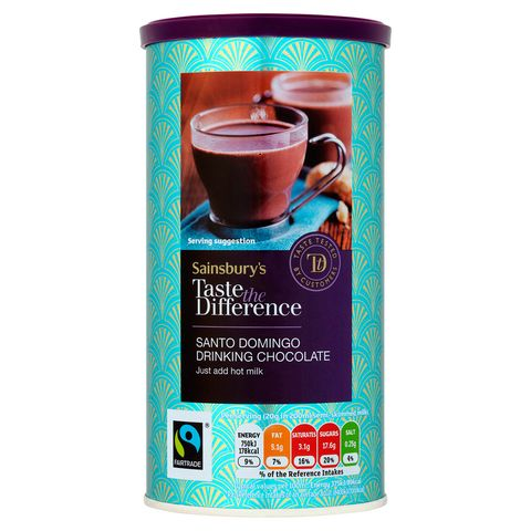 Food, Instant coffee, Drink, Masala chai, Chocolate, Coffee substitute,