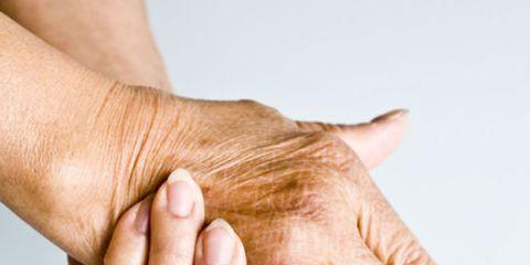 Finger, Skin, Wrist, Joint, Nail, Thumb, Organ, Gesture, Muscle, Wrinkle,
