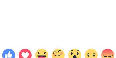 Yellow, Emoticon, Facial expression, Smiley, Circle, Icon, Graphics, Symbol, Button,