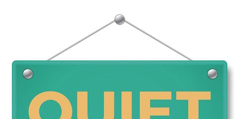 Green, Text, Teal, Line, Turquoise, Aqua, Font, Signage, Rectangle, Sign,