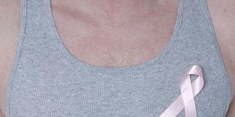 Neck, Sleeveless shirt, Grey, Active tank, Undershirt, Active shirt, Button,