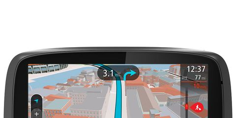 Display device, Product, Electronic device, Technology, Electronics, Gadget, Portable communications device, Gps navigation device, Multimedia, Mobile device,