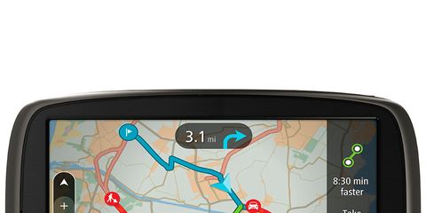 Display device, Product, Electronic device, Technology, Gps navigation device, Electronics, Gadget, World, Map, Aqua,