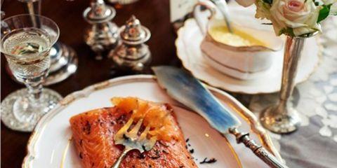 Serveware, Food, Dishware, Cuisine, Tableware, Dish, Drinkware, Plate, Barware, Glass,