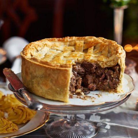 Food, Cuisine, Ingredient, Baked goods, Dessert, Dish, Tableware, Recipe, Dishware, Kitchen utensil,
