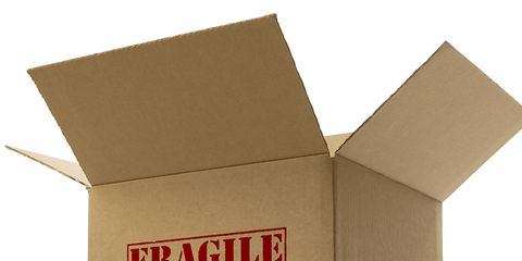 Cardboard, Carton, Shipping box, Box, Packing materials, Paper product, Khaki, Packaging and labeling, Beige, Paper,