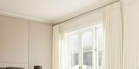 Room, Interior design, Floor, Property, Flooring, Textile, Wall, Furniture, Serveware, Home,