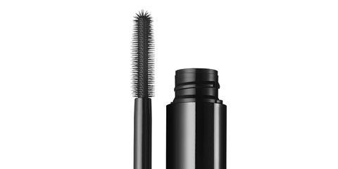 c0a10a1db1b Clinique Chubby Lash Fattening Mascara review