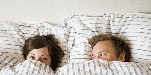 Human, Comfort, Skin, Textile, Linens, Sleep, Bedding, Nap, Blanket, Bed sheet,