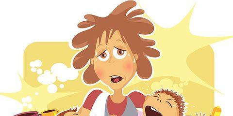 Animation, Cartoon, Clip art, Pleased, Graphics, Illustration, Thumb, Animated cartoon, Drawing, Painting,