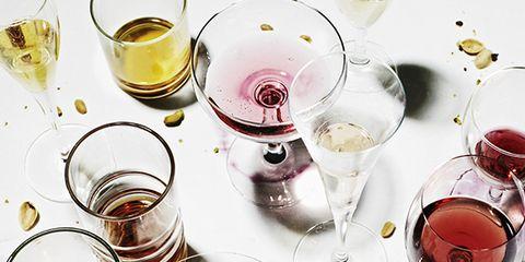Serveware, Drinkware, Liquid, Fluid, Drink, Glass, Alcoholic beverage, Barware, Alcohol, Stemware,