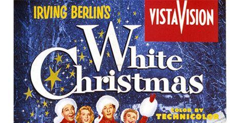 white christmas caroljpgcrop1xw05xhcentertopresize480