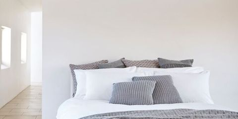 Bed, Product, Bedding, Room, Bedroom, Property, Bed sheet, Textile, Wall, Linens,