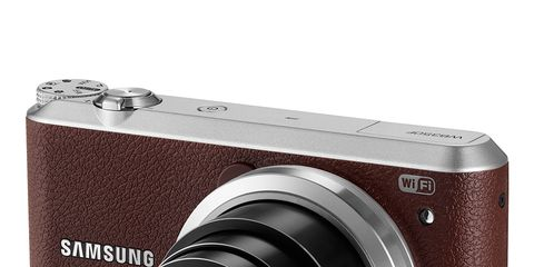 Camera, Product, Digital camera, Single-lens reflex camera, Camera accessory, Lens, Cameras & optics, Point-and-shoot camera, Camera lens, Photograph,