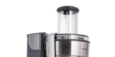 Product, Liquid, Style, Grey, Cylinder, Metal, Small appliance, Steel, Silver, Aluminium,