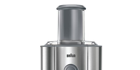 Product, Line, Grey, Cylinder, Small appliance, Silver, Steel, Kitchen appliance accessory, Aluminium, Home appliance,