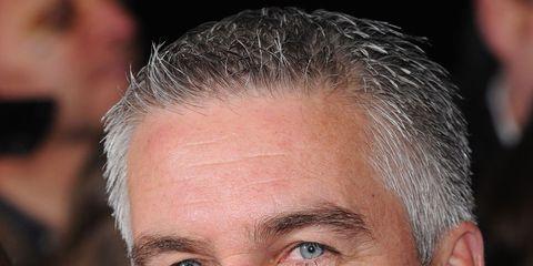 Nose, Ear, Lip, Cheek, Hairstyle, Skin, Facial hair, Eye, Chin, Forehead,