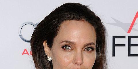 Face, Head, Lip, Earrings, Hairstyle, Skin, Chin, Forehead, Shoulder, Eyelash,