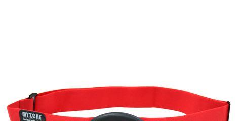 Red, Coquelicot, Symbol, Plastic, Graphics,