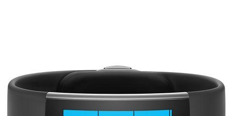 Aqua, Turquoise, Azure, Electric blue, Display device, Teal, Rectangle, Symbol, Plastic, Multimedia,