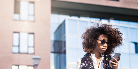 Jheri curl, Street fashion, Jewellery, Bag, Afro, Necklace, Ringlet, S-curl,