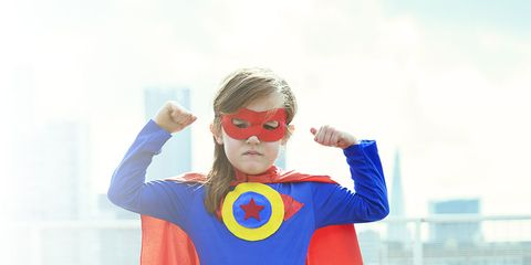 Fictional character, Superhero, Costume, Costume design, Hero, Superman, Goggles, Electric blue, Justice league, Cosplay,