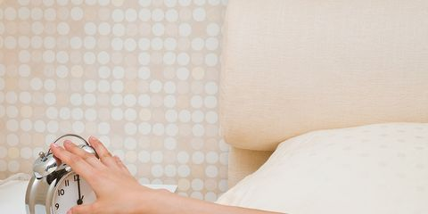 Textile, Linens, Comfort, Beige, Bedroom, Bedding, Bed sheet, Peach, Throw pillow, Pillow,