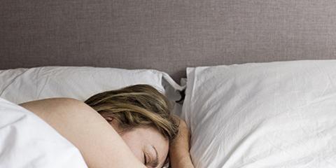 Comfort, Bedding, Bed, Textile, Bedroom, Room, Linens, Bed sheet, Sleep, Duvet,