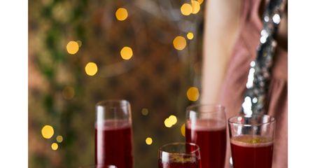 Drinkware, Drink, Barware, Alcoholic beverage, Liquid, Glass, Alcohol, Serveware, Tableware, Distilled beverage,