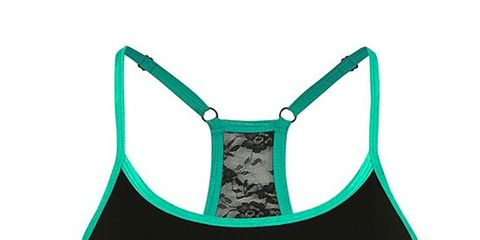 Blue, Product, Green, White, Teal, Turquoise, Aqua, Pattern, Black, Grey,