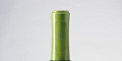 Liquid, Fruit, Lemon, Citrus, Cosmetics, Produce, Cylinder, Hardy kiwi, Sweet lemon, Glass bottle,