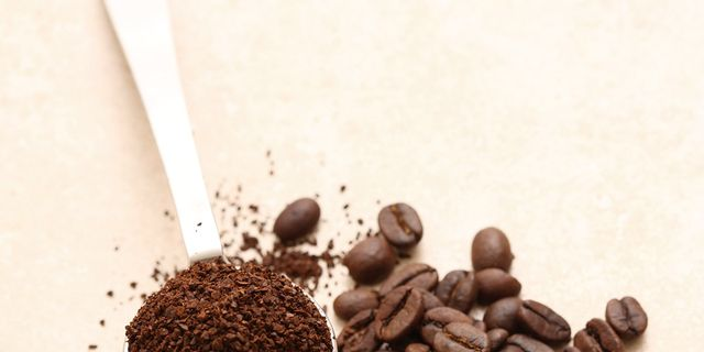 Ground Coffee Review Good Housekeeping