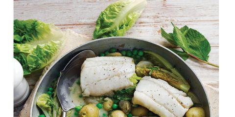 Food, Cuisine, Ingredient, Produce, Leaf vegetable, Tableware, Dishware, Dish, Recipe, Meal,