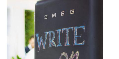 Font, Blackboard, Slate, Chalk, Handwriting,