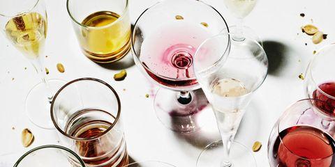 Drinkware, Fluid, Serveware, Liquid, Alcohol, Drink, Alcoholic beverage, Glass, Tableware, Barware,